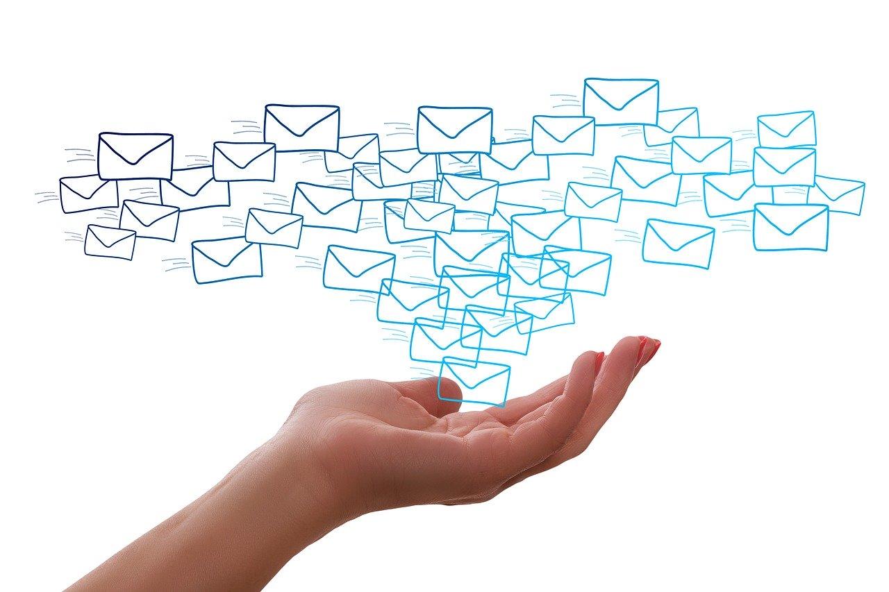 C'est quoi le webmail ?